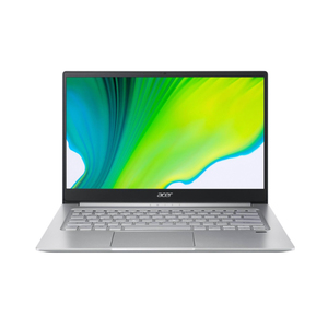 Acer Aspire-5 A5-NXHZ5EM00B(NX.HZ5EM.00B) Laptop,Core i5-1035G1,8GB RAM,512GB SSD,2GB MX350,Windows10,14inch FHD,Silver