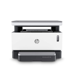 HP Laser Printer Neverstop 1200A