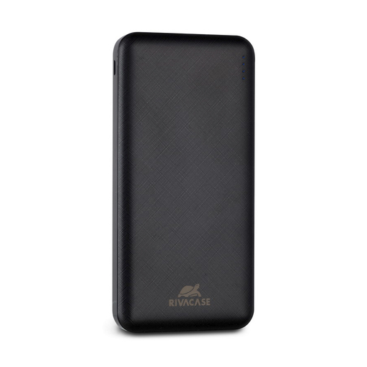 RIVACASE VA2137 (10000mAh) Power Bank With Portable & Rechargeable Battery