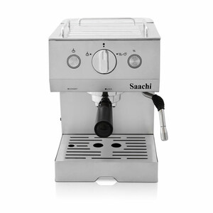 Saachi Coffee Maker NLCOF7060S