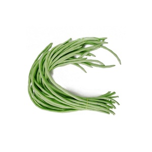String Beans Oman 500g Approx. Weight