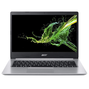 Acer Aspire5 A514 (NX.HZ5EM.005)Notebook 10th Gen Intel Core i7-1065G7 ,1TB SSD,12 GB RAM,2GB NVIDIA®GeForce,14