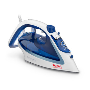 Tefal Steam Iron FV5715M0-E  2400W Made In France