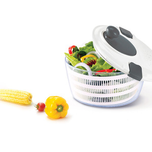 Lock & Lock Multi Salad Spinner CKS103 Assorted Colors