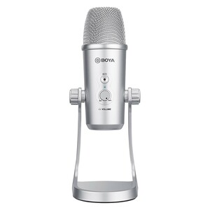 Boya Condenser Microphone BY-PM700SP