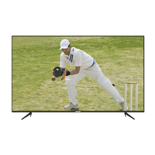 TCL Ultra HD Android Smart LED TV 55P617 55""