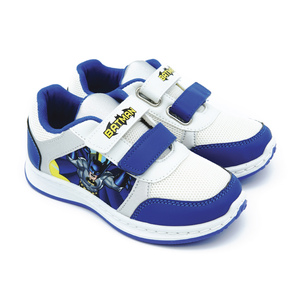 Batman Boys Sports Shoes A31BT153A 28-35