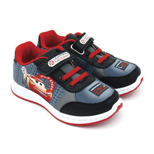Cars Boys Sports Shoes A30CR141A 28-35