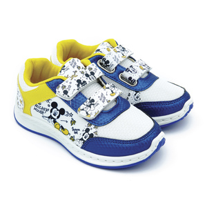 Mickey Boys Sports Shoes MK953A 28-35