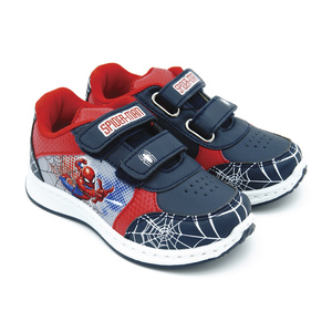 Spiderman Boys Sports Shoe S30SP302 28-35