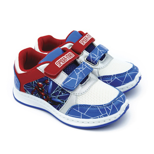 Spiderman Boys Sports Shoe N31SP502A 28-35