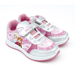 Frozen Girls Sports Shoes NONEFA 28-35