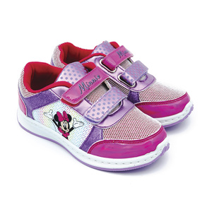 Minnie Girls Sports ShoesS31MN301 28-35