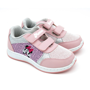 Minnie Girls Sports Shoes WM374 28-35