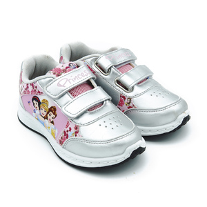 Disney Princes Girls Sports Shoes J30PR972 28-35