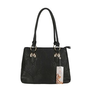 Debackers Women's Bag 10403