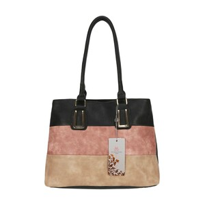 Debackers Women's Bag 10406