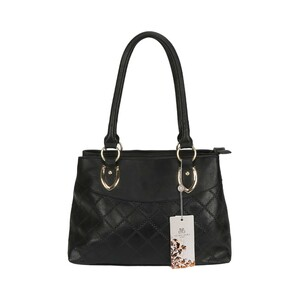 Debackers Women's Bag 10407