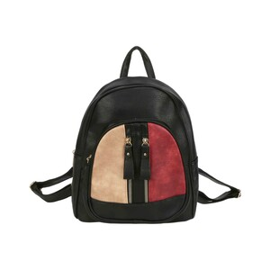 Debackers Women's Back Pack 190458