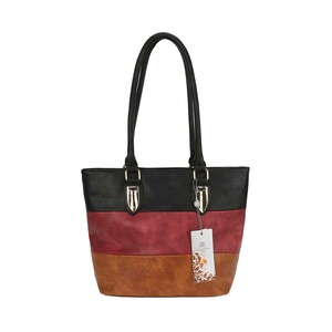 Debackers Women's Bag 8036