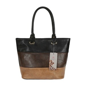 Debackers Women's Bag 919