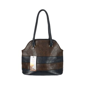 Debackers Women's Bag 922