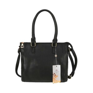 Debackers Women's Bag 1883