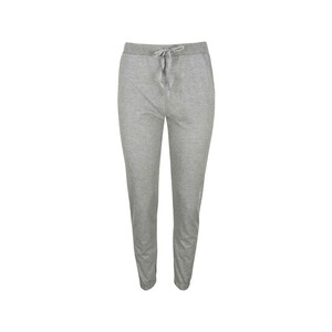 Sports Inc Womens Track Pant 1904-1 Grey
