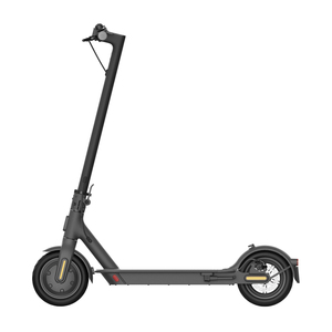 Mi Electric Scooter 1S BHR4523UK