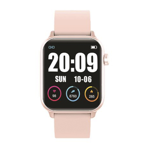 Touchmate Smart Watch TM-SW450 Pink