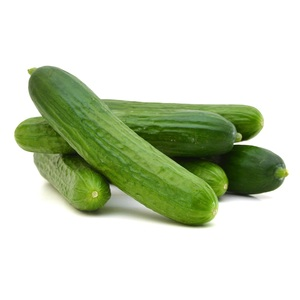 Cucumber Kuwait 500g Approx. Weight