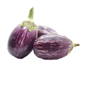 Brinjal Kuwait 500g Approx. Weight
