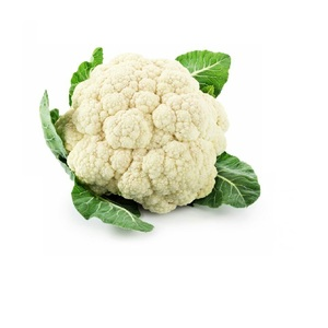 Cauliflower Kuwait 1kg Approx. Weight