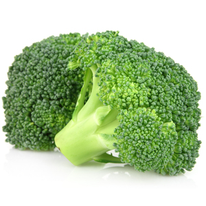 Broccoli Kuwait 500g Approx. Weight