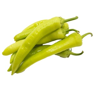 Broad Chilli Kuwait 250g Approx. Weight