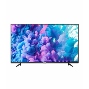 TCL 4K Ultra HD Android Smart LED TV 70P615 70""