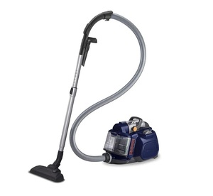 Electrolux Vacuum Cleaner ZSPC2000 2000W Assorted Color