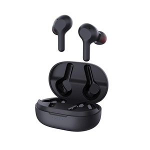 Aukey EP-T25 True Wireless Earbuds Black