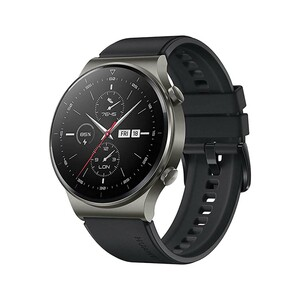 Huawei Watch GT2 Pro Vidar (46 mm)B19S Night Black