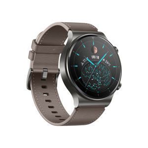 Huawei Watch GT2 Pro Vidar (46 mm)B19S Nebula Gray