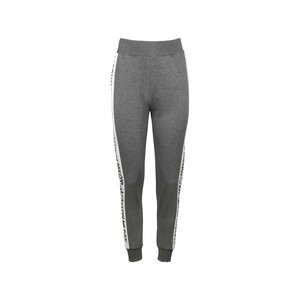 Sports Inc Women's Track Pant Grey TRK-9473