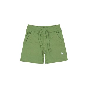 Eten Infants Boys Shorts SCCIBTS09 Green
