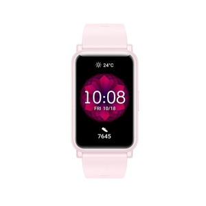 Honor Smart Watch ES HBS-B19 Coral Pink
