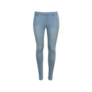 Eten Women's Denim Jeggings 2292 Light Blue