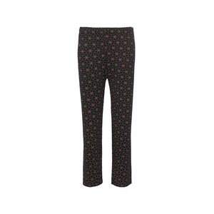 Eten Women's Pants TP3 Printed