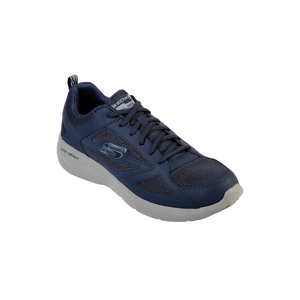 Skechers Men's Shoes Extra Wide 58363 NVY