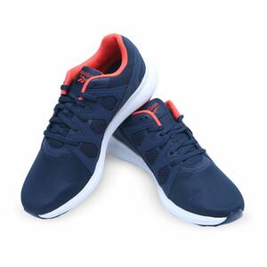 Reebok Men's Sports Shoes EH2618 Navy 39