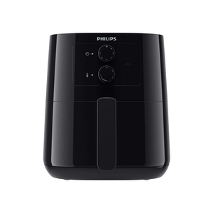 Philips Air Fryer HD9200 0.8Kg