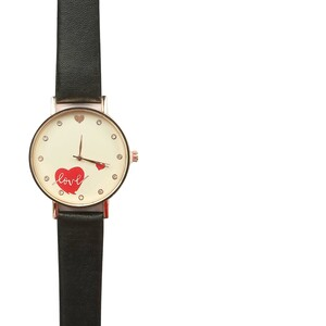 Eten Fashion Watch W-12A 1564997