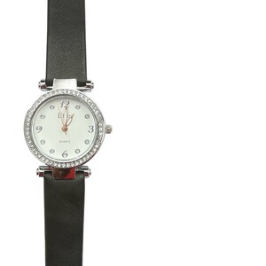 Eten Fashion Watch W-2A 1564997